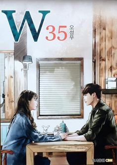 W the two worlds Han Hyo Joo and Lee Jong Suk Oh yoon joo and Kang Chul W Korean Drama, Korean Drama Movies, Korean Actors, W Two Worlds Art, Between Two Worlds, W Two Worlds Wallpaper, World Wallpaper, Wallpaper Lockscreen, Jung Suk