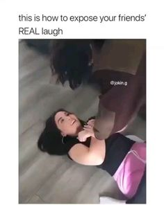 memes funny laugh funnylaugh lmao lol funnymemes funnyhumor hilarious hilariousmemes hilariousvideo video funnyvideo memesdaily humor is part of Funny vid - Funny Shit, Funny Laugh, Stupid Funny Memes, Funny Relatable Memes, Haha Funny, Funny Posts, Funny Quotes, Funny Stuff, Funny Tweets