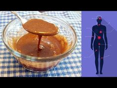 Natural Coffee Creamer Will Remove Your Belly Fat And Improve Metabolism - Natural Cures, Natural Health, Natural Treatments, Health Remedies, Home Remedies, Arthritis, Natural Coffee Creamer, Halitosis, Cinnamon Benefits