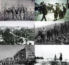 Türk Kurtuluş Savaşı - kolaj.jpg