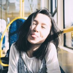 сегодня Диля самая счастливая на свете девочка ✨ Photo Pin, Photo Book, Tumblr Photography, Film Photography, Insta Photo Ideas, Photos Tumblr, Photo Story, I Love Girls, Cute Photos