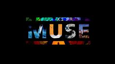Muse - The Best Modern Alternative Rock Band!