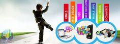 Web Development Services - MeliSEOServices