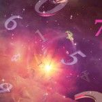 Numerology-patters