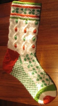 Knitting Socks, Hand Knitting, Knitting Patterns, Knit Socks, Knitting Ideas, Knit Stockings, Christmas Stockings, Yarn Inspiration, Thing 1