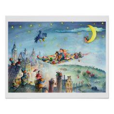 flying_carpet_childrens_poster-r10678b5a31dc4e28abc4decfe080e251_wv3_8byvr_324.jpg (324×324)