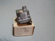 Barksdale Pressure Vacuum Switch D1T-A80SS New in Box #Barksdale