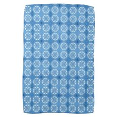 Hannunvaakuna - Ancient Finnish Good Luck symbol Hand Towel - good gifts special unique customize style