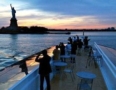 valentine day cruise dc