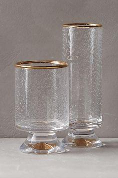 Georgette Glassware