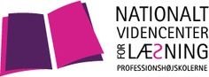 Nationalt videncenter for læsning - Professionshøjskolerne