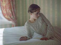 "photographer Jan Scholz, ""imaginary love"""