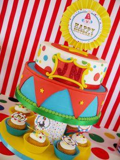 cake5