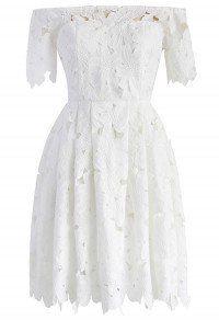 Die 66 besten Bilder von Kleider   Kleider, Bekleidungsstile und Chi Chi 6ea64d2be5