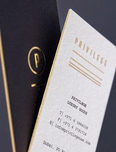 Good design makes me happy: Project Love: Privilege