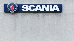 New accolades for 2017 Scania Trucks - Behind the Wheel