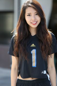 Cute Active Wear (featuring Adidas!)  ucla, college, athletic wear, athleisure, cute college outfits, college style, athletic style, adidas, college blogger, college fashion, asian girl, ulzzang, korean fashion, asian hairstyle, kawaii, japanese style, kfashion, korean style, kstyle, asian american, asian model, asian fashion blogger, asian youtuber, asian outfit, makeup, beauty, hair, asian makeup, girly, chic, classy, outfit ideas, outfit inspiration,