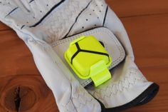 Zepp Sports Sensor now available for Baseball, Tennis, and Golf | Digital Trends