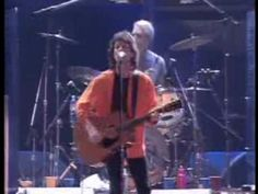 Wow what can we say about this song performed by the master, Mick himself, playing the guitar, like he has done all his life.. #music #rollingstones
