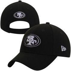 best service 413a3 c0b4e Mens San Francisco 49ers Hats, 49ers Mens Beanies, Sideline Caps,  Snapbacks, Flex Hats