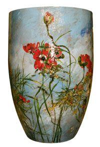 Image detail for -Fichier:Jarre-Claire-Basler. Art Concret, Concrete Art, Ceramic Figures, Ceramic Artists, Pottery Painting, Ceramic Painting, Pottery Sculpture, Sculpture Art, China Painting