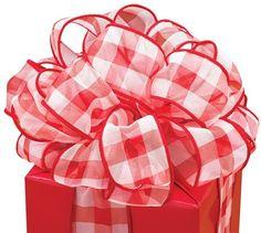 wrap it please