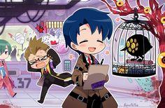 Fan Art, Manga, Foundation, Anime, Character, Manga Anime, Manga Comics, Cartoon Movies, Foundation Series