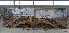 onyx slabs for sale Social Art, Italian Marble, Stone Countertops, Black Onyx, Outdoor Living, Flooring, Luxury, Stone Sculptures, Plaster