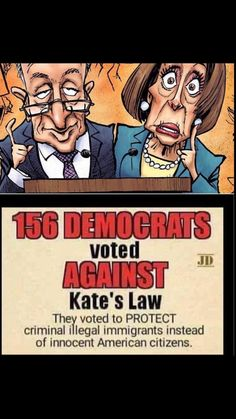 Mmmhmm... The left's motto is Criminals, instead of Americans, first. Liberal Democrats, Liberal Logic, Politicians, Liberal Left, Socialism, Liberalism, Political Quotes, Political Views, We The People