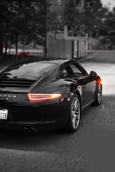 supercars-photography: Carrera