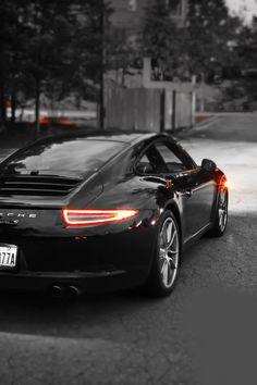 Blog Super Tunados   #BlogSuperTunados  #cars #tunados #carro #lindos   @danielrfigueredo @drfdesigner   http://supertunadosblog.blogspot.com