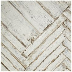 EliteTile Rama x Porcelain Wood Look Tile Black Interior Doors, French Interior, Interior Design, D House, Park House, Wood Look Tile, Handmade Tiles, Shabby, Kitchen Flooring