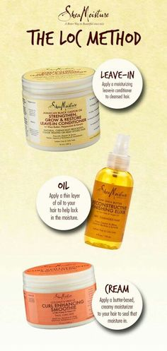Using for the loc method. soft hair, natural hair care tips, Curly Hair Tips, Curly Hair Care, Natural Hair Tips, Natural Hair Journey, Natural Curls, Hair Care Tips, Curly Hair Styles, Natural Hair Styles, Natural Beauty