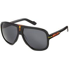 7d20e81861 Fox Racing The Seventy 4 Adult Sunglasses