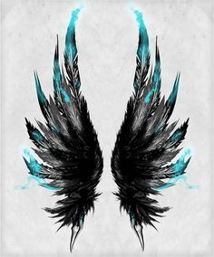 bef0d62c1cd91222dec950732f7ba6c6--badass-tattoos-flash-art.jpg (236×284)