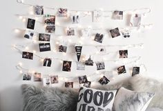 Dormify—your one-stop shop for all things chic & stylish + Dorm Room Decor Ideas