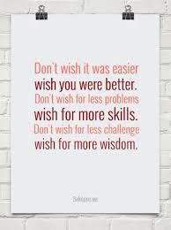 . Wish, Good Things, My Love, Inspiration, Biblical Inspiration, Inhalation, Motivation