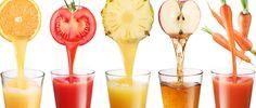 Heilfasten – Nestlé Ernährungsstudio | Nestlé Ernährungsstudio