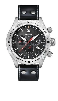 Traser Jungmann w/Steel Bracelet Watch Fancy Watches, Rolex Watches, Wrist Watches, Tritium Watches, Brand Name Watches, Shoe Manufacturers, Black Aviators, Tear, Watch Sale
