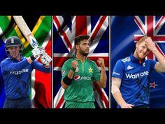 Arvind Pandit | 1 cricket drive malvern pa