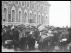 Ellis Island immigration footage.ogg - Wikipedia, the free encyclopedia This day in History: Nov 12, 1954: Ellis Island closes http://dingeengoete.blogspot.com/