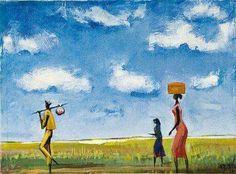 Arte do Recomeço  Carybe  (JA, Fev17)