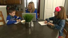 Direct sales are booming and helping at-home moms make cash - TODAY.com. Here's the link to watch the whole video: http://www.today.com/money/direct-sales-are-booming-helping-home-moms-make-cash-t13126