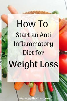 Learn how eating an anti inflammatory diet can help your body fight off illness and help you to lose stubborn weight. Learn how eating an anti inflammatory diet can help your body fight off illness and help you to lose stubborn weight. Pcos, Anti Inflammatory Foods List, Anti Inflammatory Smoothie, Autoimmune Diet, Lose Weight, Weight Loss, Reduce Inflammation, Diet Meal Plans, Diet Recipes