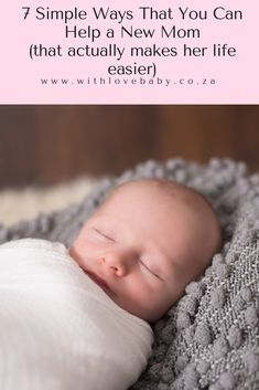 Finding it difficult to make your baby sleep the way you want and at the time you want? Don't worry, here are 10 top sleep training tips to help your newborn baby and YOU sleep longer. Check it out! Baby Care Tips, Breastfeeding And Pumping, Preparing For Baby, Newborn Shoot, Pregnancy Care, Bedtime Routine, Free Baby Stuff, Baby Hacks, Baby Essentials