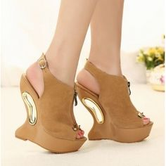 Discount Fashion Shoes Online Discount China Fashion
