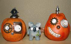 steampunk halloween - Bing Images