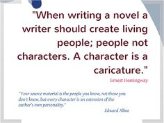 writing character creation Children's television workshop - Google Search