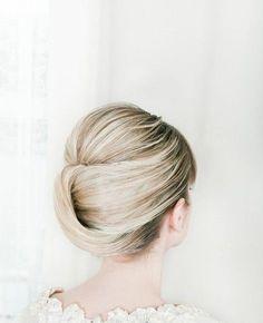 homeing hairstyles for medium length hair18 hair hairstyles for medium length hair | hairstyles