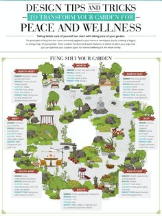 How Your Garden Can Improve Your Well Being – Pottery Barn